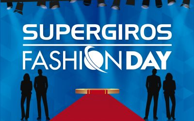 Super FashionDay Supergiros